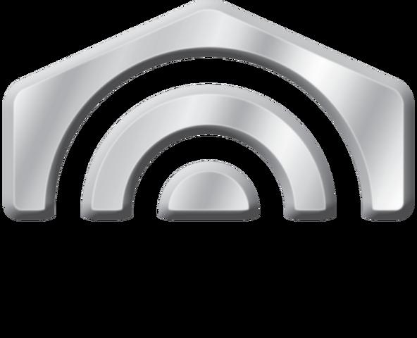 File:Classica logo.png