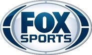 FOX Sports' Video ID From 2012