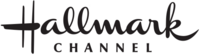 Hallmark Channel 2nd Logo