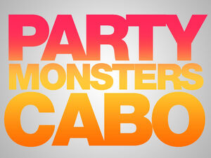 Party-monsters-cabo