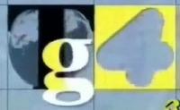 TG4 1991