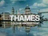 Thames70s end3