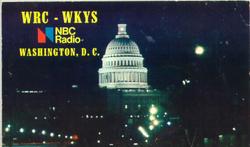 WRC WKYS 1976