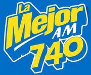 2008 La Mejor