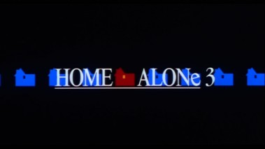 File:379px-Title-homealone3.jpg