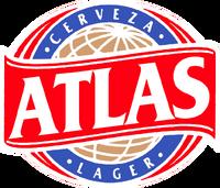 Atlas (2003)