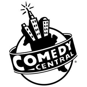 File:Comedy Central 1995-2000.png