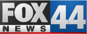 FOX 44 News