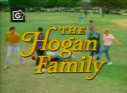 Hogan-family-ho-ho-hogans