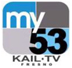 Kail my53 fresno