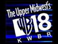 Kwbr wb18 rochester