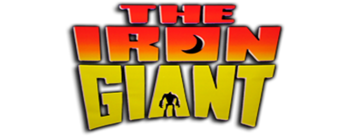 The-iron-giant-movie-logo