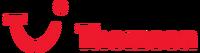 Thomsontottenham