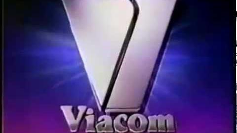 Viacom logo (1987)