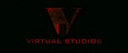 Virtualstudios 300