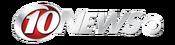 WTSP 10News 2010