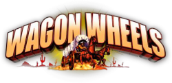 File:Wagon Wheels logo.png