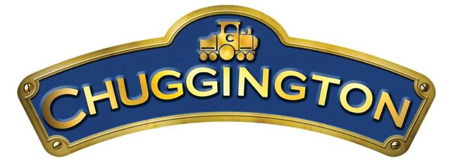 File:Chuggingtonlogo.JPG