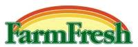 Farm Fresh 1998