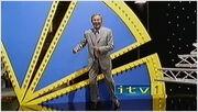 ITV1Connor2002