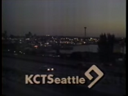 KCTS 1985 sign-off