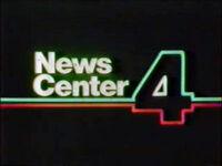 KNBC Open 1979