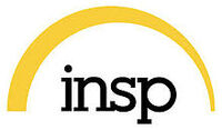 Official logo for INSP.jpeg