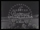 Paramount1926-soisyouroldman