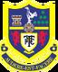 Tottenham Hotspur FC logo (1997-1999)