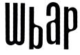 WBAP 60