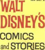 WDC&S logo 1962
