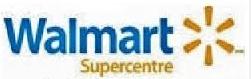 Walmart Supercentre (Australia)