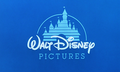 Walt Disney Pictures The Rescuers Down Under