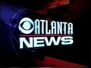 CBSAtlantaNews99