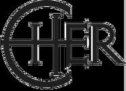 Cher (The Colosseum) 2
