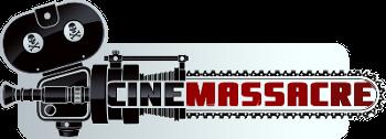 Cinelogo3