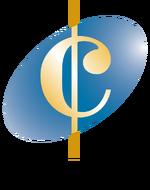 Classica logo old