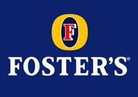 Fosters-Logo