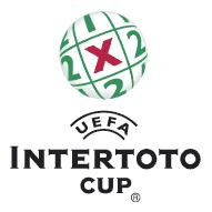 Intertoto logo