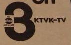 KTVK 1973