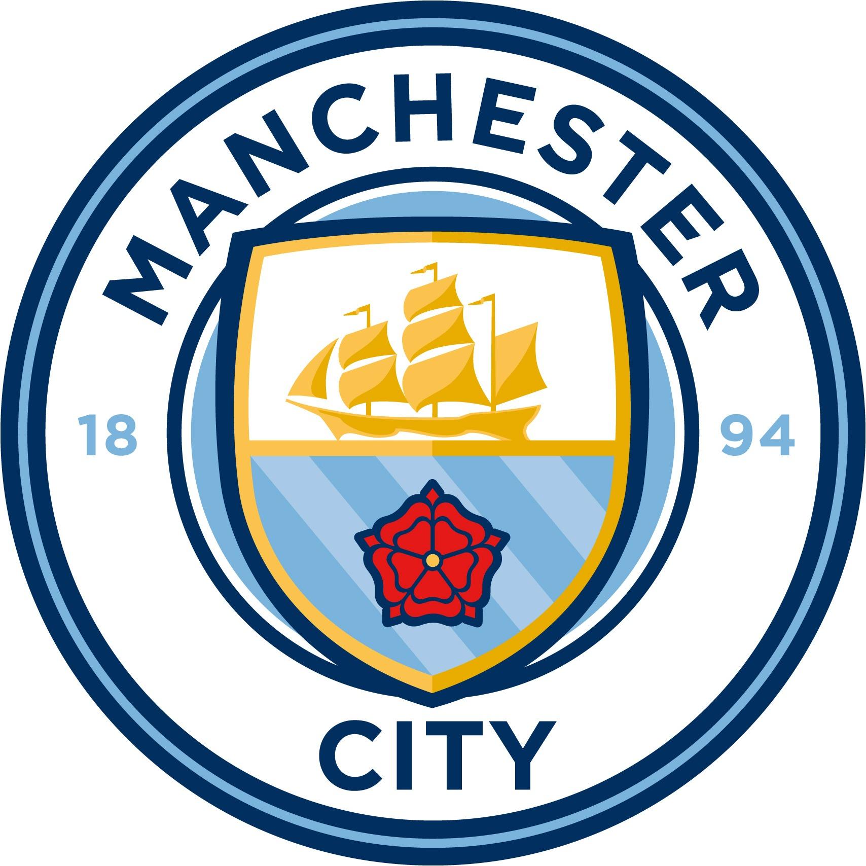 10 manchester city