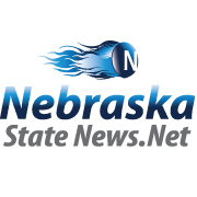 Nebraska State News.Net 2012