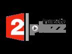 PLUZZ 2 2015