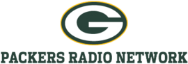 Packers-radio-network-logo