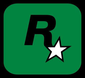 File:Rockstar Vancouver.png