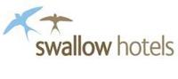 Swallownew