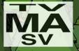 TV-MA-SV
