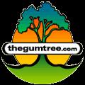 Thegumtree