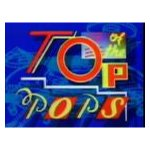 File:Top of the pops logo between 1986 and 1992.jpg