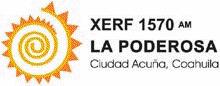 Xerf1570am-2001